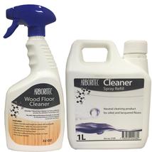 Arboritec Wood Floor Cleaner - 3 Bottle Sizes A... - $9.99 - $21.99