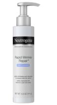 Neutrogena Rapid Wrinkle Repair Anti-Wrinkle Retinol Prep Cleanser  - $11.88