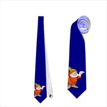 Necktie tie snow white seven dwarfs doc - $22.00
