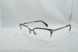 NEW AUTHENTIC MARC BY MARC JACOBS MMJ 658 MV1 EYEGLASSES FRAME - $89.08