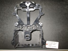 09 10 11 12 13 14 15 Mini Cooper R55,R56,R57 Radio Mount Carrier Instrumnt - $39.60