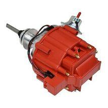 HEI Distributor Spark Plug For Mopar Chrysler Dodge Plymouth 273 318 340 340 360 image 4