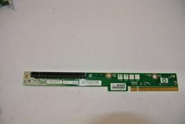 HP 493802-0 PCI-E Riser Board 491692-001 - $9.00