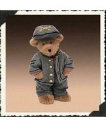 "Boyds Bears ""DIXON"" 14"" Civil War Plush Bear -#918019SM- BCC Exclusive- ... - $49.99"