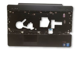 OEM Dell Latitude E6540 Laptop Palmrest Touchpad GPV9K 0GPV9K - $20.56