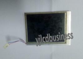 LM038QC1T10 3.8-inch 320*240 LCD Screen Display 90 days warranty