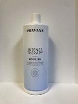 Pravana Intense Therapy Lightweight Healing Regimen Nourish Conditioner ... - $30.88