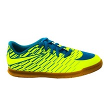 Nike Shoes Bravatax II IC, 844438700 - $91.00