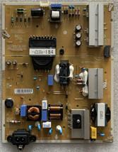 LG 65UM6900PUA 65UK6300PUE 65UK6200PUA POWER BOARD# EAY64928801, LGP65TJ... - $34.64