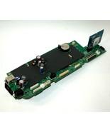 HP PhotoSmart 7525 Printer Main Logic Board / Formatter - $29.95