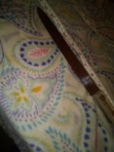 Vtg Ka-bar Kitchen Knife 495-9  8.75 inches - $14.54