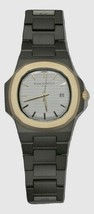 Watch Kamawatch with Watch Strap Changes Colour, KWP24 image 2