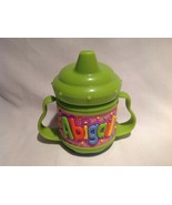 Personalized Child's Sippy Drink  Cup NEW Choice of Name - $6.75