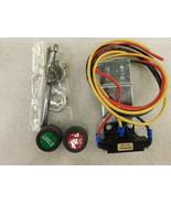 PBK-11 Westinghouse Pushbutton kit. - $62.15