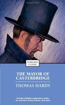 The Mayor of Casterbridge (Enriched Classics) [Mass Market Paperback] Th... - $4.70