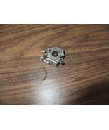 McCulloch Eager Beaver I 400031B String Trimmer - Carburetor - $16.71