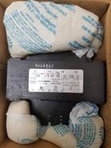 EGS HEVI-DUTY TRANSFORMER T1000 1.0 KVA 1.0KVA TYPE SMT CLASS 180 480V 120V - $132.54