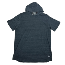 Under Armour Charcoal black thin sweater - Hoodie - XL - NEW WITH TAG - $34.65