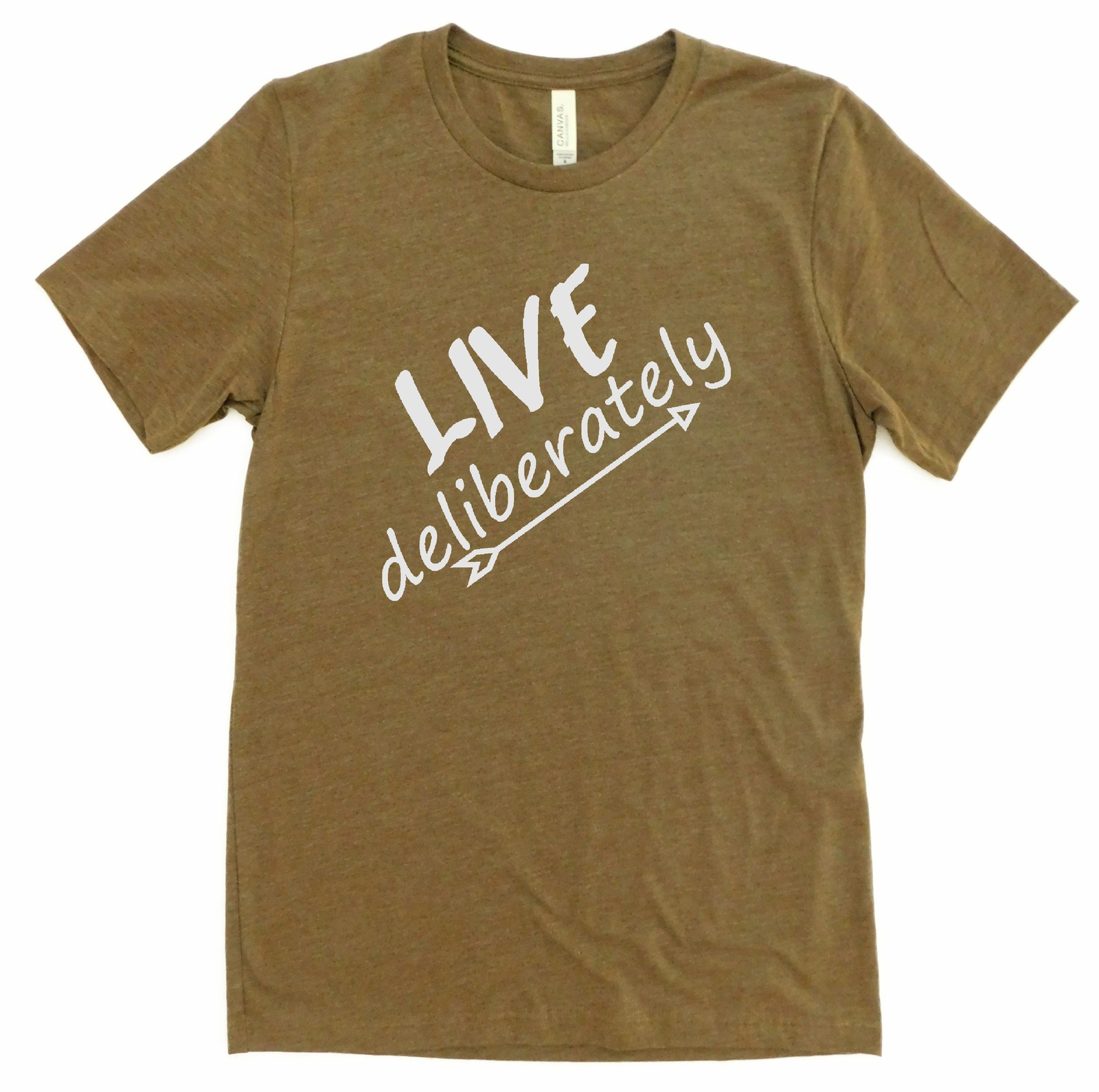 live deliberately I went to the woods because i wished to live deliberately from thoreau's  walden pond is perfect for your place in the woods -cottage, cabin, or lake home.