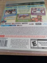 Sony PS3 EyePet & Friends image 2
