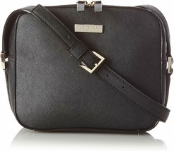 Kate Spade New York Newbury Lane Cammie Leather Crossbody Bag Brand New - $169.88