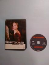 The Untouchable (DVD, 2006) - $11.26