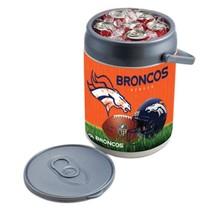 Picnic Time 9 qt. NFL Can Cooler - $105.05