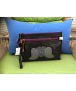 NWT/COACH X DISNEY/DUMBO/ACADEMY POUCH/LARGE WRISTLET - $480.00