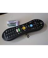 Buyeverythingguy Original TiVo VOX Voice Remote Netflix Bolt Roamio Xtre... - $26.73