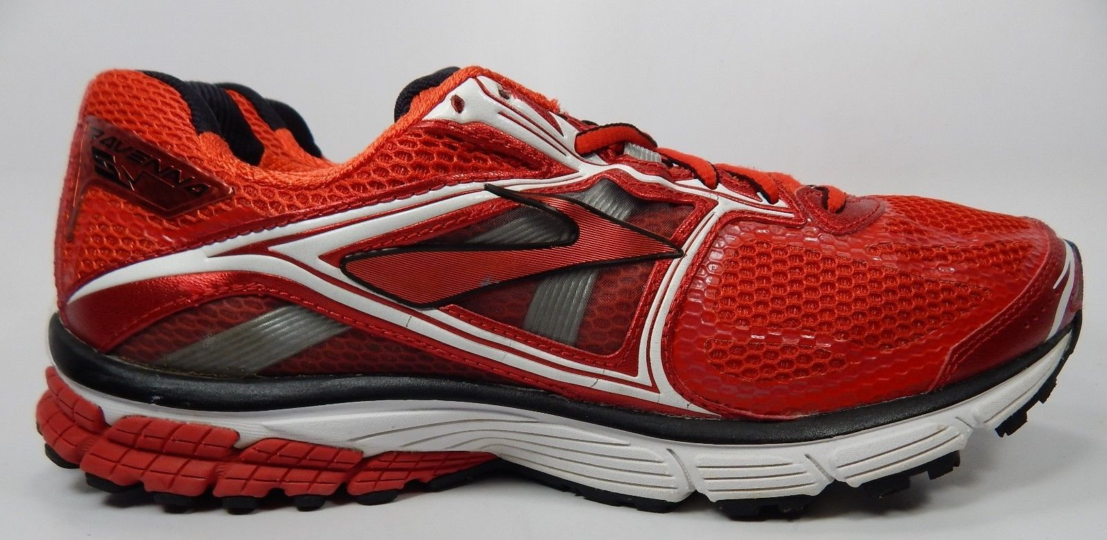 ccc62406dee Brooks Ravenna 5 Running Shoes Men s Size US and 50 similar items. S l1600