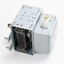 Replacement Magnetron For Samsung Maytag OM75P(10)ESHL OM75P10ESS OM75P1... - $59.39