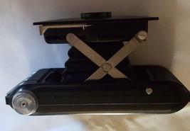 Vintage KODAK Jiffy VP Eastman Folding Camera with Original Box B395 - $20.26