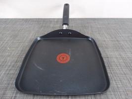T-Fal  Grilling Pan - $238,32 MXN