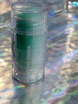 Milk Makeup Matcha Toner Gel Stick Travel Size Detoxifying Generous Size! image 3