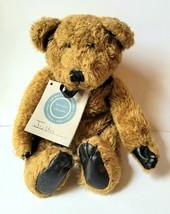 "J.B. Bean And Associates Boyds Bear Collection Justin Bear 10"" - $11.99"