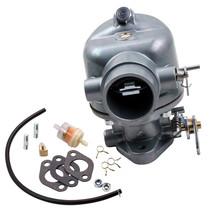Carburetor for Massey Ferguson 35 40 50 F40 135 150 TSX605  533969M91 181532M91 - $60.00