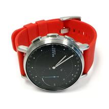 Skagen Wrist Watch Ndw2v - $69.00