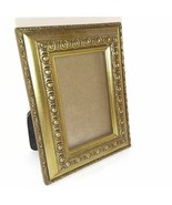 """Picture Frame 1.25"""" x 2.25"""" Rectangle Antique Table Top - $18.99"""