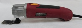 Chicago Electric 62279 Oscillating Multi Function Power Tool - $15.00