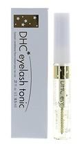 DHC Eyelash Tonic, 0.21 fl. oz./6.5ml - $15.19