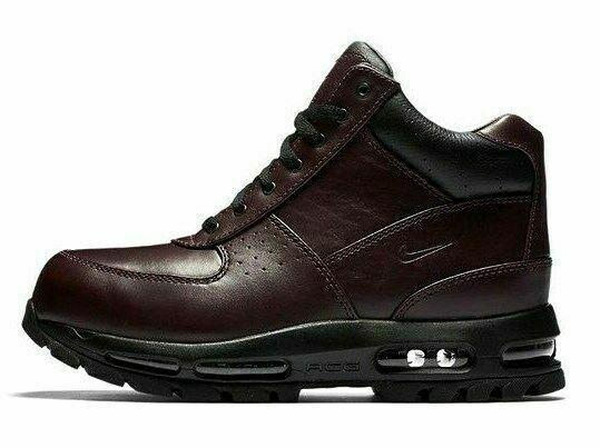 Nike Air Boot: 179 listings