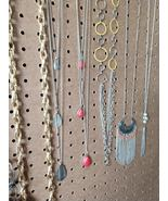 Paparazzi Jewelry Lot of 24 Pieces ~ Retired Styles ~ NWT* - $65.00
