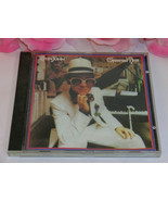 Elton John Greatest Hits 11 Tracks  PolyGram Records 1974 Greatest Hits - $12.99