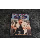 Paul Blart: Mall Cop (DVD, 2009) - $2.99