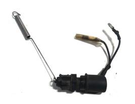 Switch Brake Light Yamaha Fzr250 2kr 1989, Used - $60.00