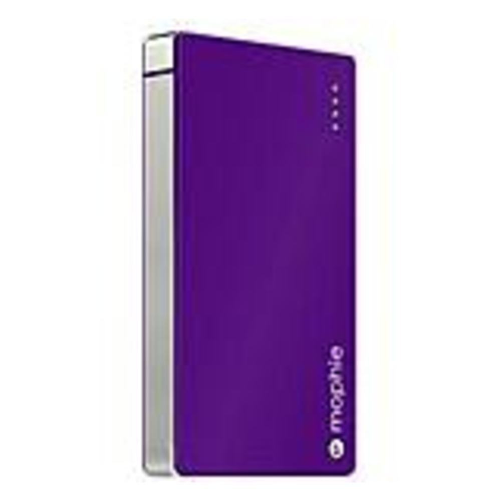 Mophie Powerstation - $33.35
