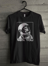 astronomy Men's T-Shirt - Custom (4710) - $19.12+