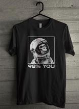astronomy Men's T-Shirt - Custom (4710) - $19.12+