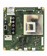 Sony 1-895-402-31 (1P-012CJ00-4010) Main Board for KDL-60R550A / KDL-70R... - $187.11