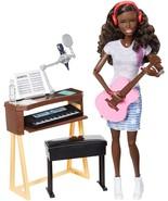 Barbie Girls Music Activity Playset - $99.99